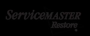 ServiceMaster Restore, West GA & East AL